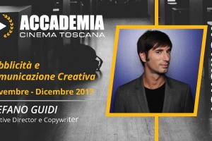 Workshop per gli studenti ACT
