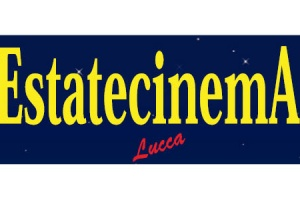 Corti ACT a EstatecinemA 2018